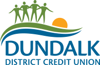 Dundalk District Credit Union Logo